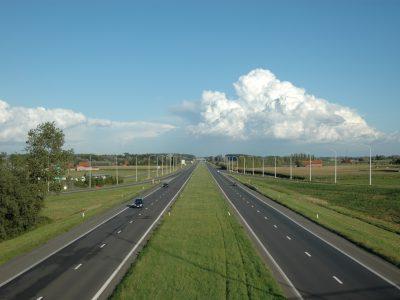 Belgien: Lkw-Maut auch für Mini-Sattelzüge