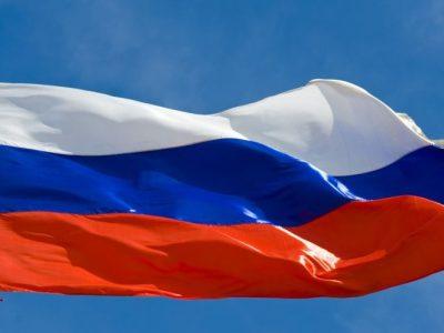 Rusijoje pasikeitė muitų mokesčiai už muitinės palydas