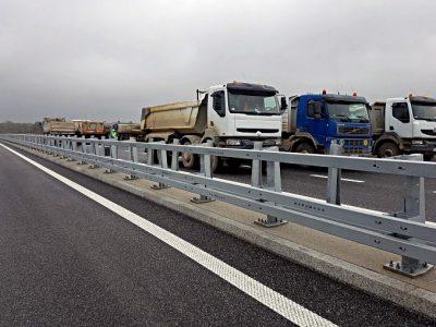 490 km nowych dróg. Drogowcy zdradzają, którymi odcinkami pojedziemy jeszcze w tym roku
