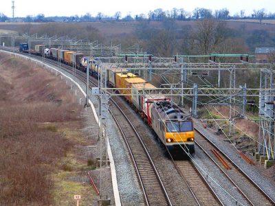 Nowe połączenia kolejowe na trasie Stambuł – Łódź