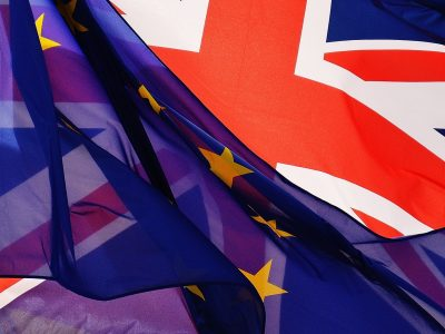"""Europejski Komitet Ekonomiczno-Społeczny apeluje o wzajemność w drogowym transporcie towarowym na wypadek """"twardego Brexitu"""""""