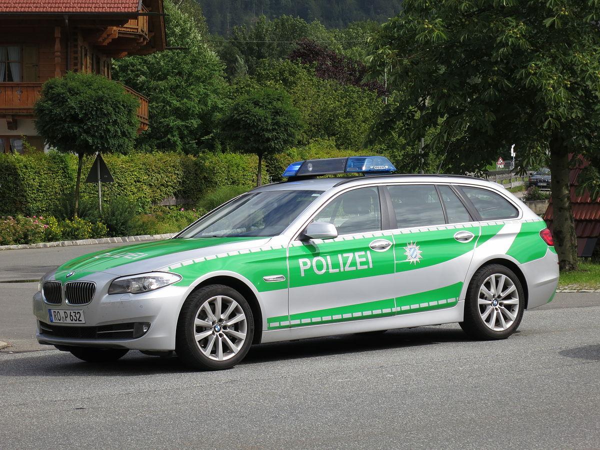 A teherautók túlterheléséért kivetett büntetések Németországban. A fuvarozó igényelhet kártérítést