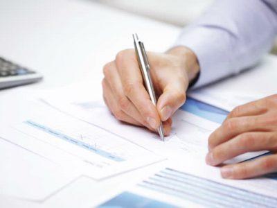 Au fost publicate normele CEMT pentru 2018