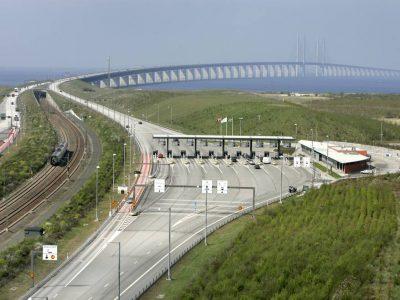 Suedia menține controlul prelungit la graniță până în mai 2018
