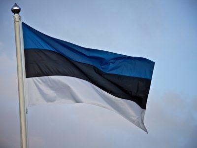 Per lietuvius ir lenkus Estija įveda vilkikams kelių mokesčius