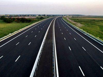 TransINSTANT: Autostrada za 1 mld euro połączy porty między Ukrainą a Polską? | Otwarcie obwodnicy Leśnicy coraz bliżej | Prawie 550 mln euro kary dla przewoźników za zmowę cenową