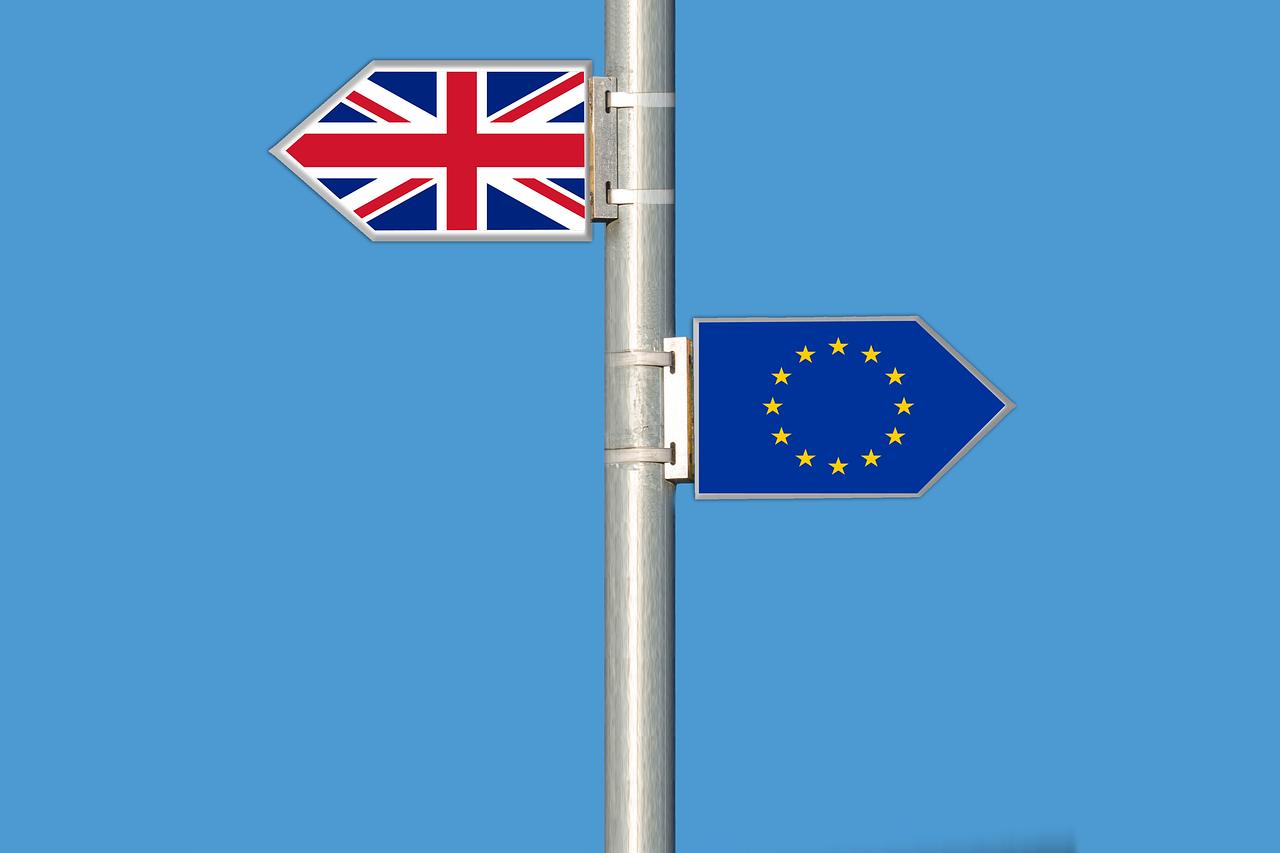 Brexit – lehetőség a kelet-európai országok számára