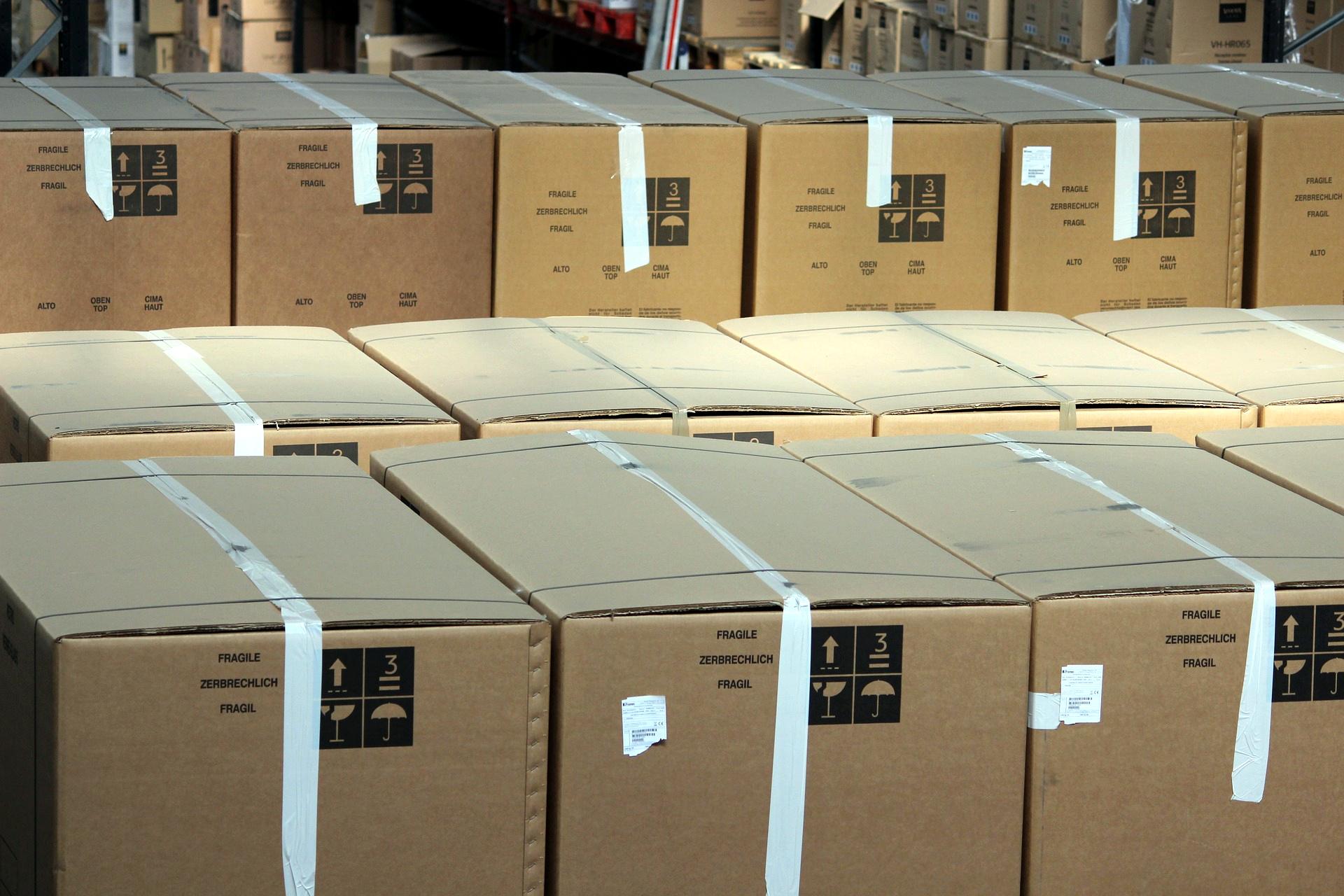 Klauzula art. 24 CMR w OCP. Przydaje się przy transporcie kosztownych towarów