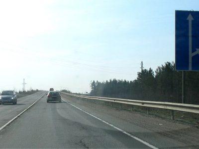 """Piratom drogowym mówią """"NIE"""". Kontrowersyjny pomysł rosyjskich władz"""