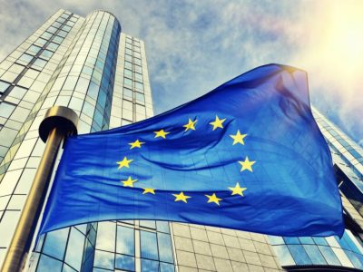 Europos Parlamente – dėmesys Mobilumo paketui