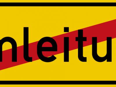 A44 pod Kassel zamknięta do środy