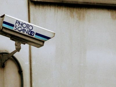 4 tys. nowych kamer na drogach Ukrainy. MSW bierze się za piratów drogowych