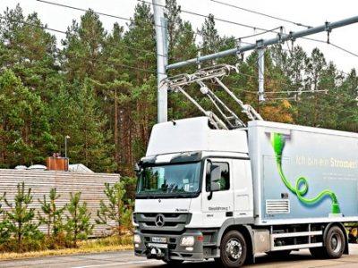 Iki 2022 m. Lietuvoje – penkis kartus daugiau elektromobilių ir ekologiško transporto plėtra