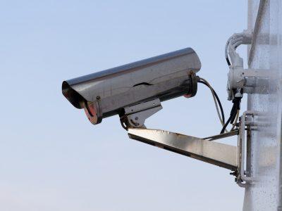 4 ezer új kamera figyel majd Ukrajna útjain