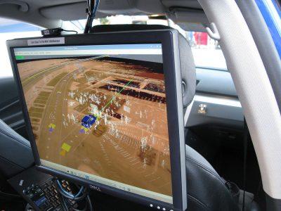 Zalaegerszeg lesz az 5G tesztvárosa – okosváros tesztpálya önvezető járműveknek
