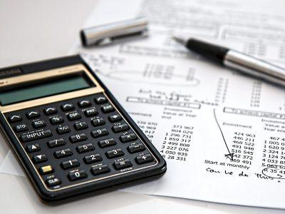 Kiedy jest dobry moment, żeby zamówić audyt logistyczny w przedsiębiorstwie? Analiza przypadku – cz. 1