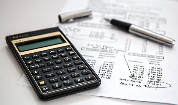 Split payment w branży transportowej. Czy model podzielonej płatności może być korzystny dla przewoź