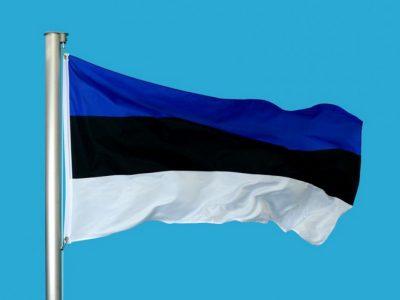 Поляки и Литовцы раскошелятся? С нового года проезд по Эстонии для грузовиков станет платным: почему в стране нет серьезных протестов?
