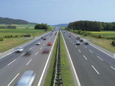 В Мининфраструктуры анонсировали систему, которая упростит грузовые автоперевозки
