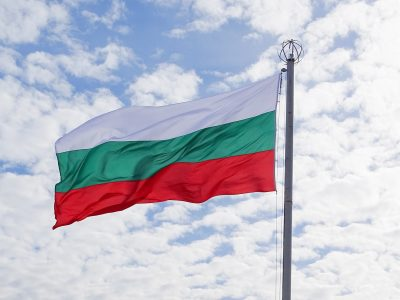 """Bułgarscy przewoźnicy i związkowcy mówią jednym głosem i szykują protest. """"Pakiet Mobilności podzieli Europę"""""""