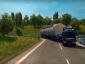Teraz każdy może pojechać z gabarytem. Nowy dodatek do gry Euro Truck Simulator 2