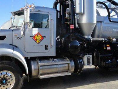 Modificări ale prevederilor privind autorizația de transport a deșeurilor în Italia