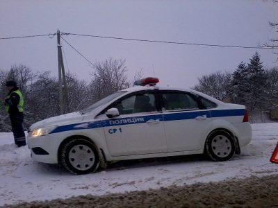 Oroszország: változások a közlekedési szabályokban – letölthető TÜSKE jelzéssel