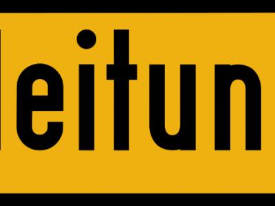 Utrudnienia w ruchu. A44 w kierunku Kassel zablokowana