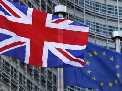 Operacija Brock prieš Brexitą? Britai įveda reversinį eismą kelyje į Doverį