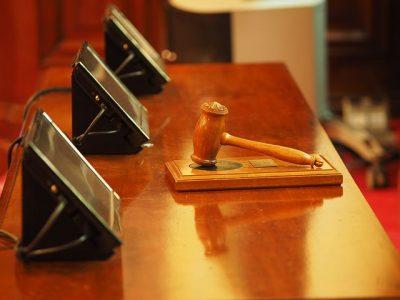 Über 3000 Unternehmen klagen gegen Lkw-Kartell