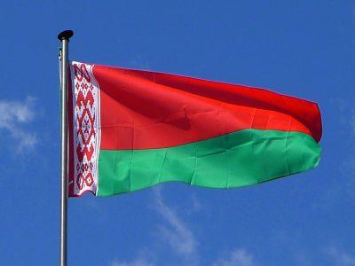 Подготовлен проект указа по изменению системы уплаты дорожного сбора в Беларуси