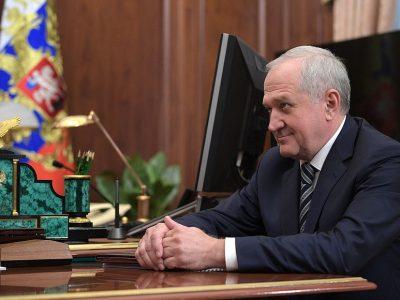 Таможни в России станут электронными