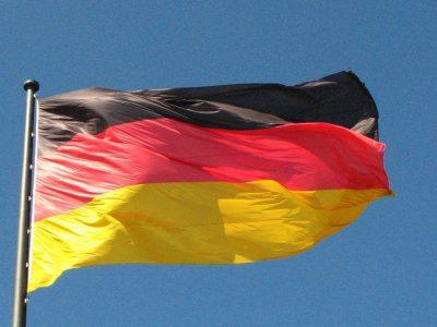 Немецкое министерство подтверждает: проверка не прерывает 45-часовой отдых водителя