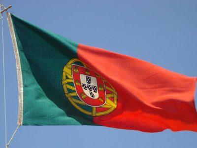 Portugalijos minimalus atlyginimas vilkikų vairuotojams – naujas teisinis reglamentavimas taikomas tik kabotažo pervežimams