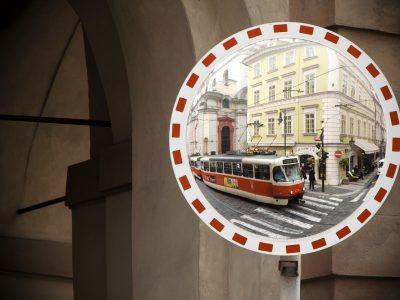 Cseh tükör nyugatra – a nyugat-európai fuvarosok nem szívesen tartják be a kiküldetési rendelvény szabályait