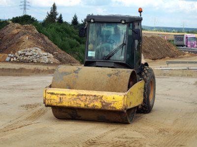 Polska zdobyła unijne dotacje na budowę 1000 km dróg