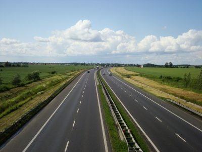 """Couragierter LKW-Fahrer beendet """"Geisterfahrt"""" auf A650"""