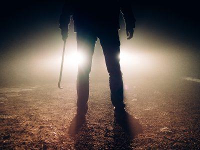Кражи и нападения на водителей в Европе и СНГ. Посмотрите, где наиболее опасно