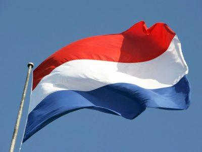 Olandija atideda pareigos deklaruoti komandiruojamus darbuotojus įsigaliojimą
