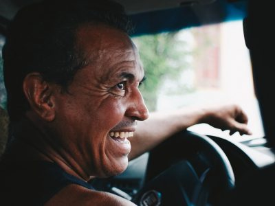 Min múlik a hivatásos sofőrök fizetése? – A sofőrök fizetése sorozat 2. része