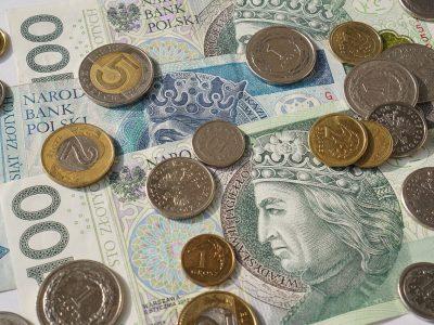 Od dziś zmiany w sposobie opłacania składek ZUS! Sprawdź, co się zmieniło