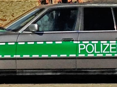10 000 euró büntetés a tachográf manipulálásáért