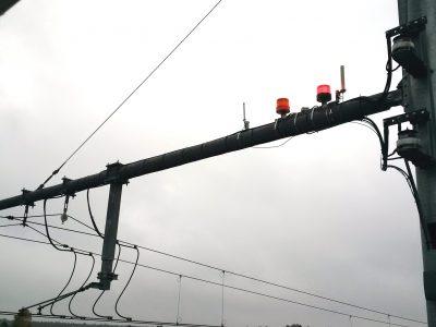Erster Oberleitungs-Hybrid-LKW auf einer deutschen Autobahn unterwegs