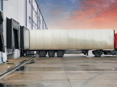 Dar daugiau gerų naujienų Lietuvos transporte: prekių eksportas šiemet išlaiko rekordinį tempą