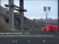 Baustellen-Unfall: A44 bei Kassel mehrere Tage gesperrt