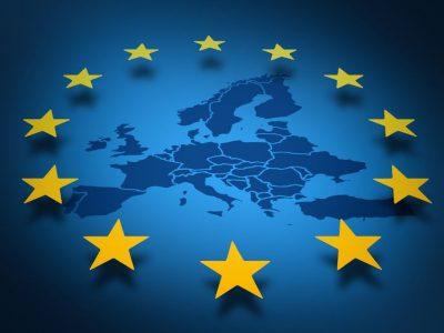 Sumaištis ES. Bendrovės iš Rytų Europos atlieka daugiau nei 40 proc. tarptautinių pervežimų