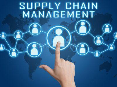 Cum optimizăm lanțul de aprovizionare prin SCM?
