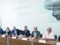 Susisiekimo ministerija: LEAN sistema leido sutaupyti šimtus tūkstančių eurų