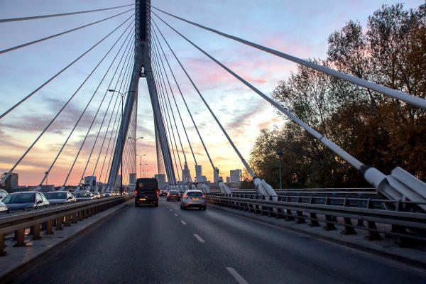 Big Data – что это и почему уже вскоре революционизирует транспортную отрасль (часть 1/2)