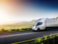 Tesla is delaying Semi production again. The autonomous truck will be 2 years late